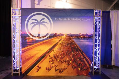 MiamiExpoDay1-77.jpg
