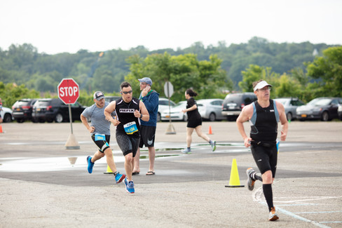 PortwashingtonTriathlon-43.jpg