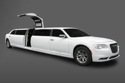 39-Chrysler3