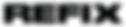 REFIX_LOGO_WHITE.png