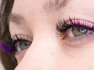 EyelashExtensions-31.jpg