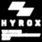 HYROX_HI_RES_LOGO_2_VERSIONS-01.png