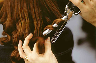 hairstyling-for-long-hair-1.jpg