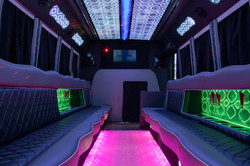 BlackPartyBus-5