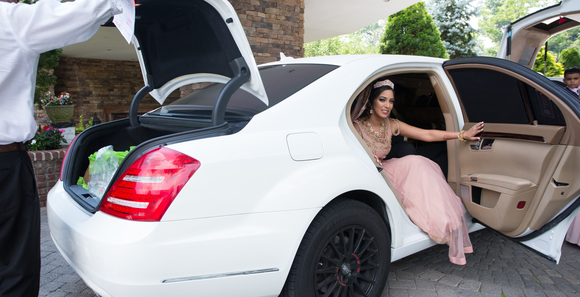 Swan Club x Mercedes (21 of 47).jpg