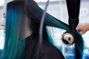 MermaidBlue-11.jpg