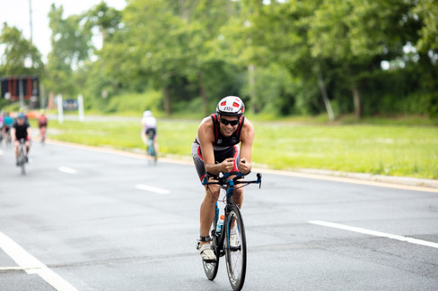 PortwashingtonTriathlon-5.jpg