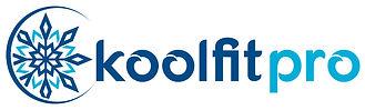 SK-OL-Koolfit pro-final-logo.jpg
