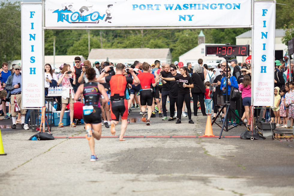 PortwashingtonTriathlon-39.jpg