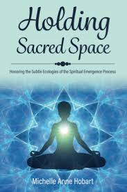 Holding Sacred Space