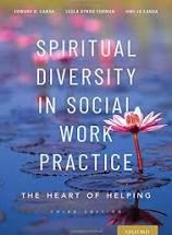 Spiritual Diversity In Social Work Practice