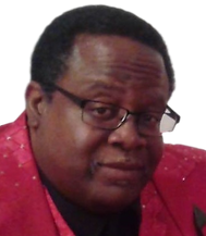 Pastor Pic 2_clipped_rev_1.png