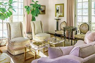 Living Room_11.jpg