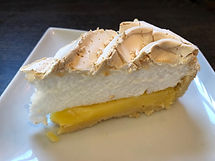 P. Lemon Meringue.jpeg