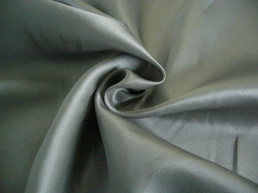 silk fabric Canada
