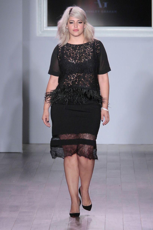 lace.lace fabric,lace fabric Canada