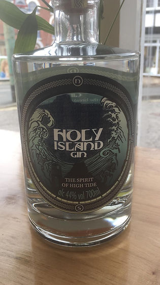 Holy Island Gin.jpeg