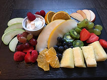 Fruit Sharing Platter_edited.jpg