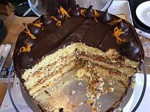 V. Jaffacake Cake_edited.jpg