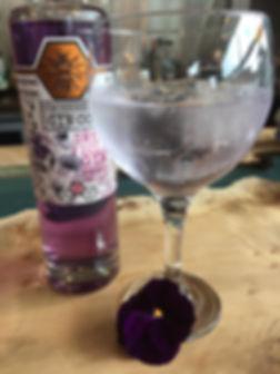 Zymurgorium Gin.jpg