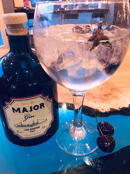 Major Gin.JPG