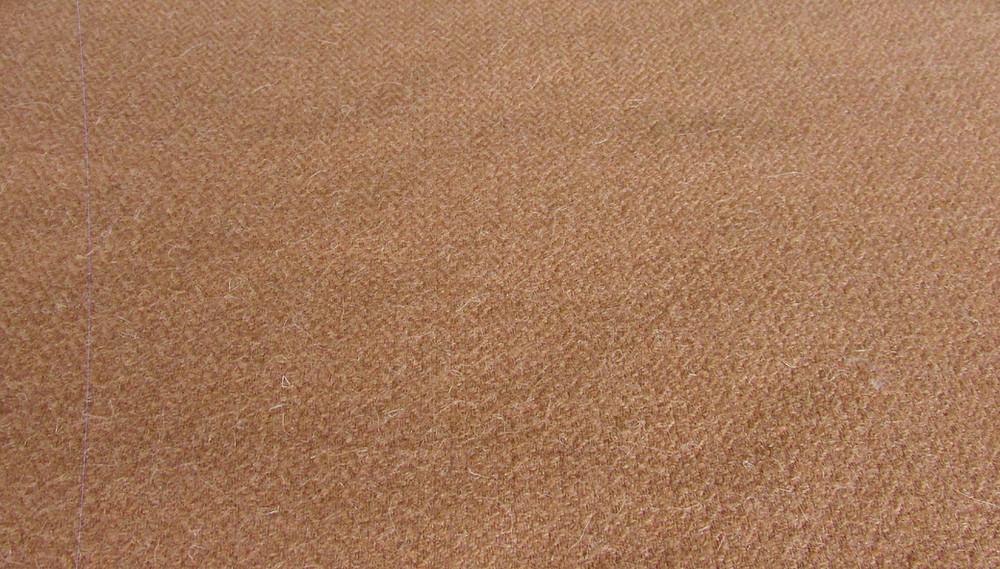 wool.wool fabric , kashmir wool