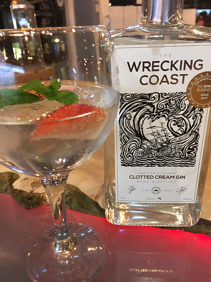 Wrecking Coast Gin.jpeg