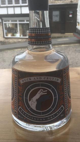 Duck & Crutch Gin.jpeg