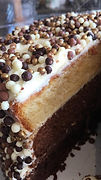U. Triple Choc Sparkle Cake.jpeg