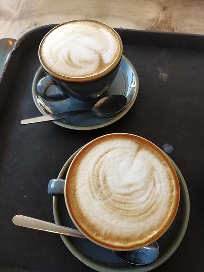 Flat White Coffees (1).jpeg