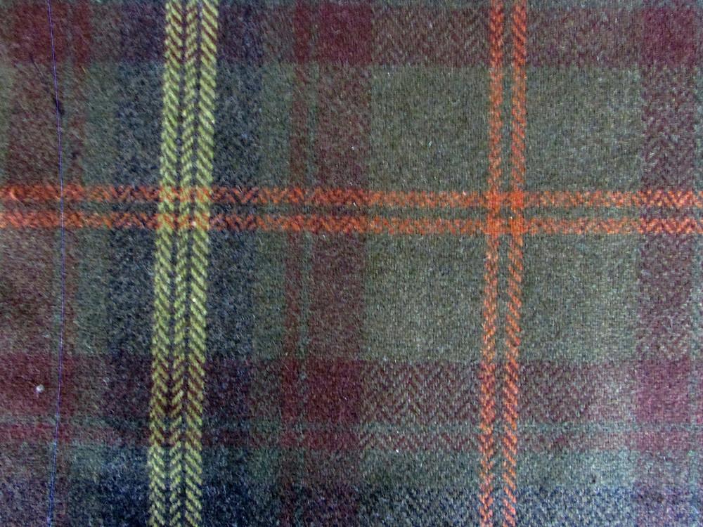 wool, wool fabric, wool tartan,  wool plaid