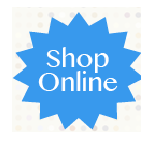 shop online fabric