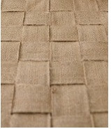 Burlap Fabric -DIY -Craft