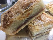Gluten Free Bakewell.jpeg