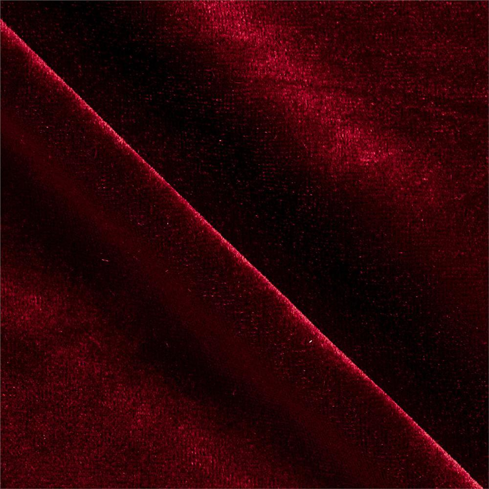 Upholstery Velvet