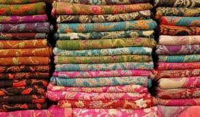 cloth,sewing material ,fabric Canada