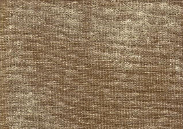 fabric online,upholstery fabric