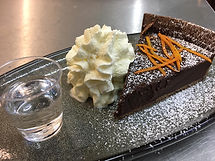 L. Chocolate Orange Torte.jpeg