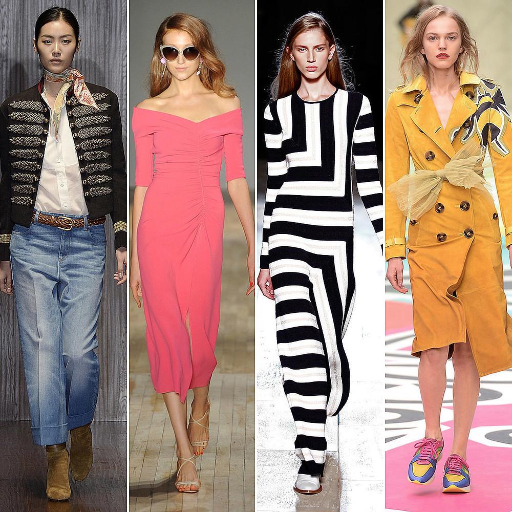 cheap fashion fabric