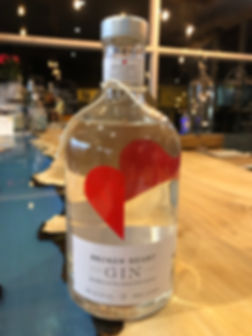 Broken Heart Gin.JPG