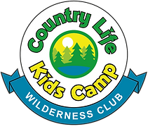 CLKC_Wilderness-Club-Logo_noLIVE_edited.