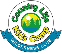 CLKC_Wilderness-Club-Logo_noLIVE_edited.