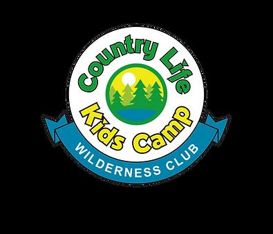 CLKC_Wilderness-Club-Logo_noLIVE.png