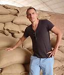 freemantradingltd,tunki coffee,ethical,organic,peru,directtrade