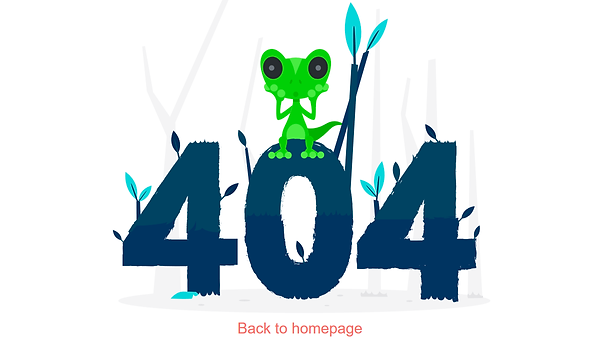 404-Frog.png