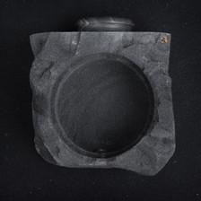 C3 Black Mag Ledge