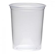 Deli Cup 32oz