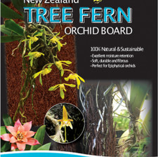 Orchid Board
