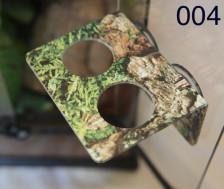 C3 Small Moss Ledge