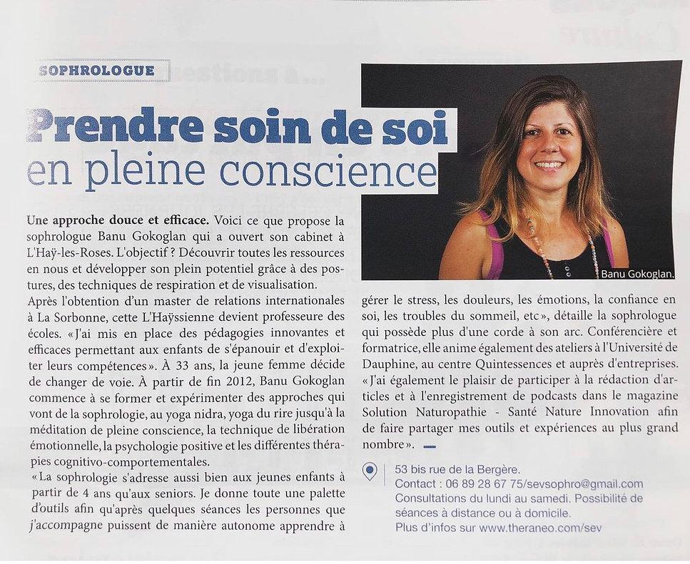 article Magazine L'Hay Les Roses.jpg